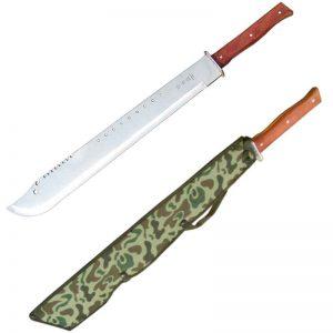 mačeta